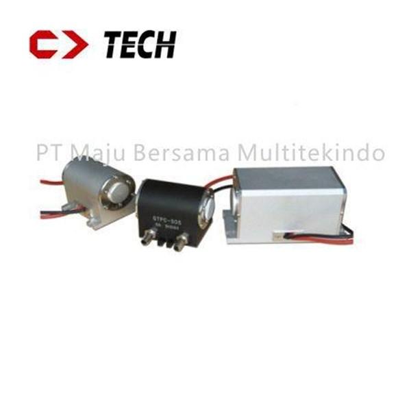 Diode Pump