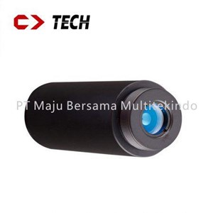 Co2 Laser Beam Expander