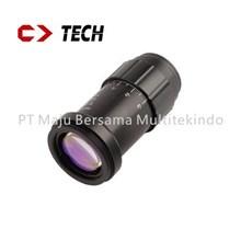 Zoom Co2 Laser Beam Expander
