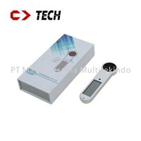Handed Laser Power Meter 1