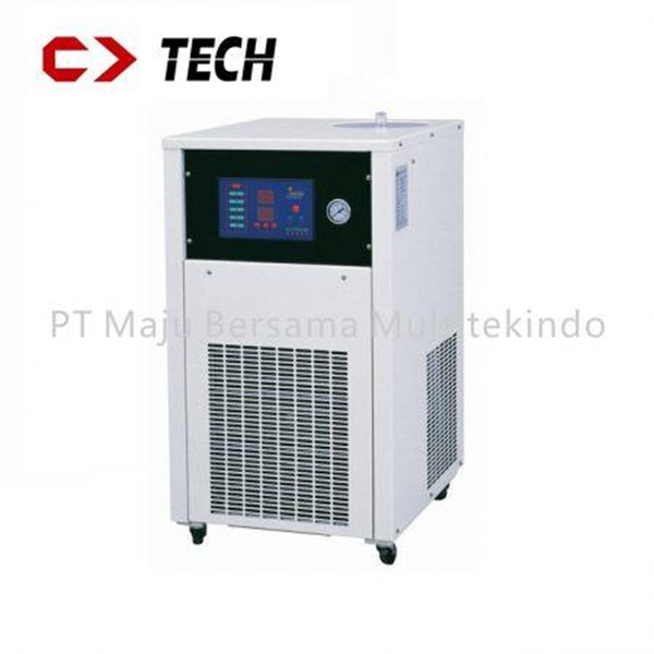 Water Chiller for Laser Marking Machine