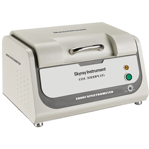 Skyray Precious Metals Analyzer