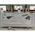 CNC Grafir Batu 2