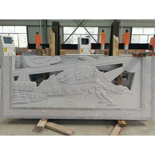 CNC Grafir Batu