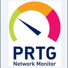 PRTG 500 Sensor