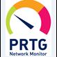 PRTG 1000 Sensor