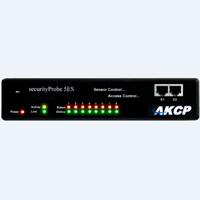 Jual AKCP – SecurityProbe 5ES (SEC5ES)