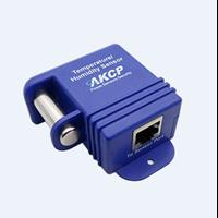 Jual AKCP – Temperature And Humidity Sensor (THS00)