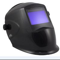 Jual Welding Helmet Automatic