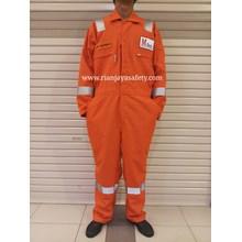 WEARPACK CUSTOM OIL N GAS