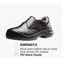 Sepatu Safety Kings KWD 807