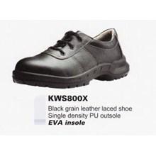 KWS 800