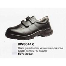 KWS 841