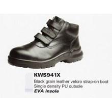 KWS 941