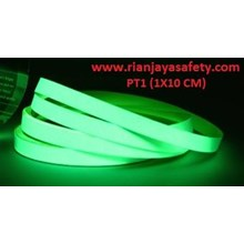 Bahan Pakaian Safety PT 1