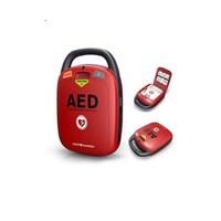 Jual AED GUARDIAN