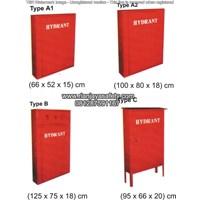 Jual BOX HYDRANT TIPE A B C