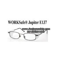 Jual Kacamata Safety Worksafe Indonesia Harga Murah Berbagai Merk ... bcf809c0f9