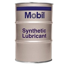 Oli Mobil Synthetic Lubricant