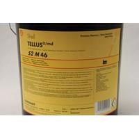 OLI Shell Tellus S2 M 46 1