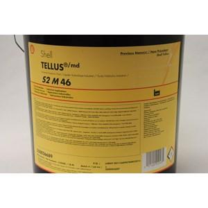OLI Shell Tellus S2 M 46