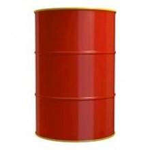 OLI shell Rimula R3 X 15W-40