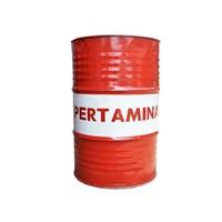 Beli Oli Pertamina Meditran SC 15W-40 4