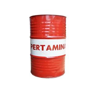Dari Oli Pertamina Meditran SC 15W-40 3