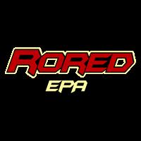 OLI RORED EP A 90 1