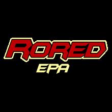 OLI RORED EP A 90