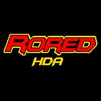 RORED HD A90/140