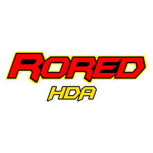 OLI RORED HD A90