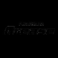 GREASE PERTAMINA SGX-NL