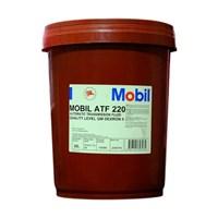 Jual OLI Mobil ATF 220 2