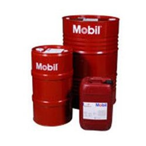 Sell OLI Mobil ATF 220 From Indonesia By PT Nusa Indah