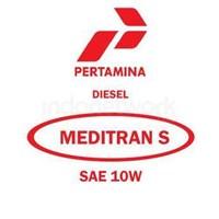 Meditran S 10W