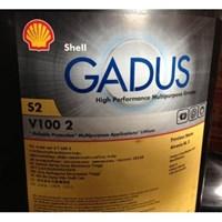 OLI Shell Gadus S2 V100 2