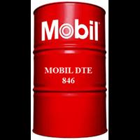 OLI MOBIL DTE 846 1