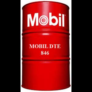 OLI MOBIL DTE 846