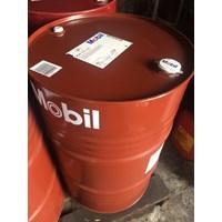 Distributor OLI MOBIL DTE 832 3