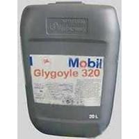 Beli OLI MOBIL GLYGOYLE 320 4