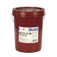 Oli Exxon Nuto H 46 1