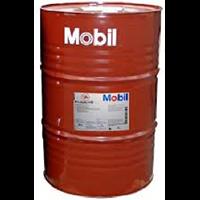 Distributor Oli Exxon Nuto H 46 3