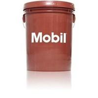 Jual Oli Exxon Nuto H 46 2