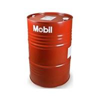 Distributor Oli Exxon Nuto H 68 3