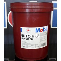 Jual Oli Exxon Nuto H 68 2