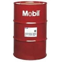 Oli Exxon Nuto H 68 1
