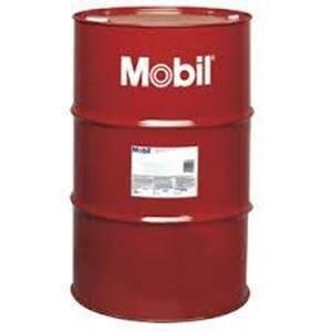 Oli Exxon Nuto H 68