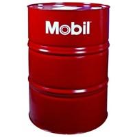 Oli Exxon Noto H 32 1