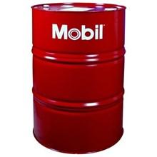 Oli Exxon Noto H 32